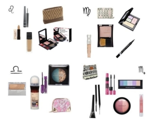 makeup2