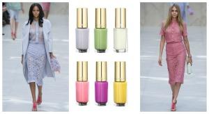 pastels-spring-2014-trends