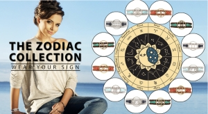ZodiacCollectionbyAB