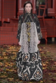 I Am Isola Marras RTW Fall 2015