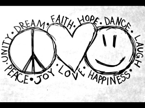 peace__love_and_happiness